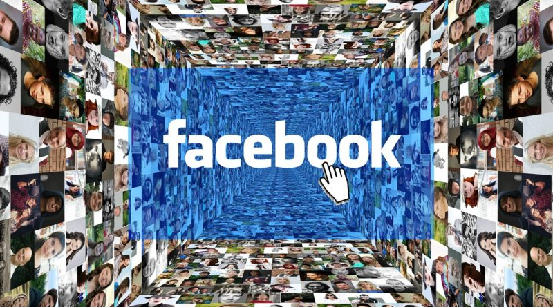 Facebook likes verkaufen