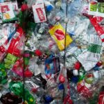 Recyclix im Test – Ist Recyclix seriös?