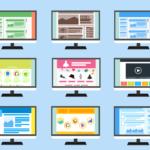 Homepage erstellen in 60 Minuten – Für Anfänger ohne Vorkenntnisse