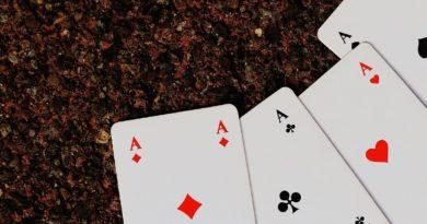 Mit online Spielen Geld im Internet verdienen