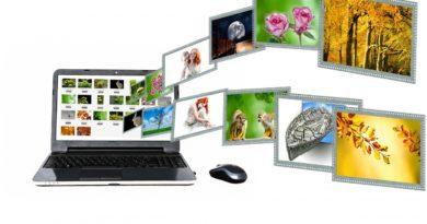 Stockfotografie – So verdienen Sie im Internet Geld mit Ihren Fotos